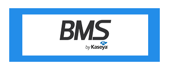 Kaseya BMS Integration